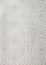NuLoom Contemporary Bridget Trellis Area Rug Collection
