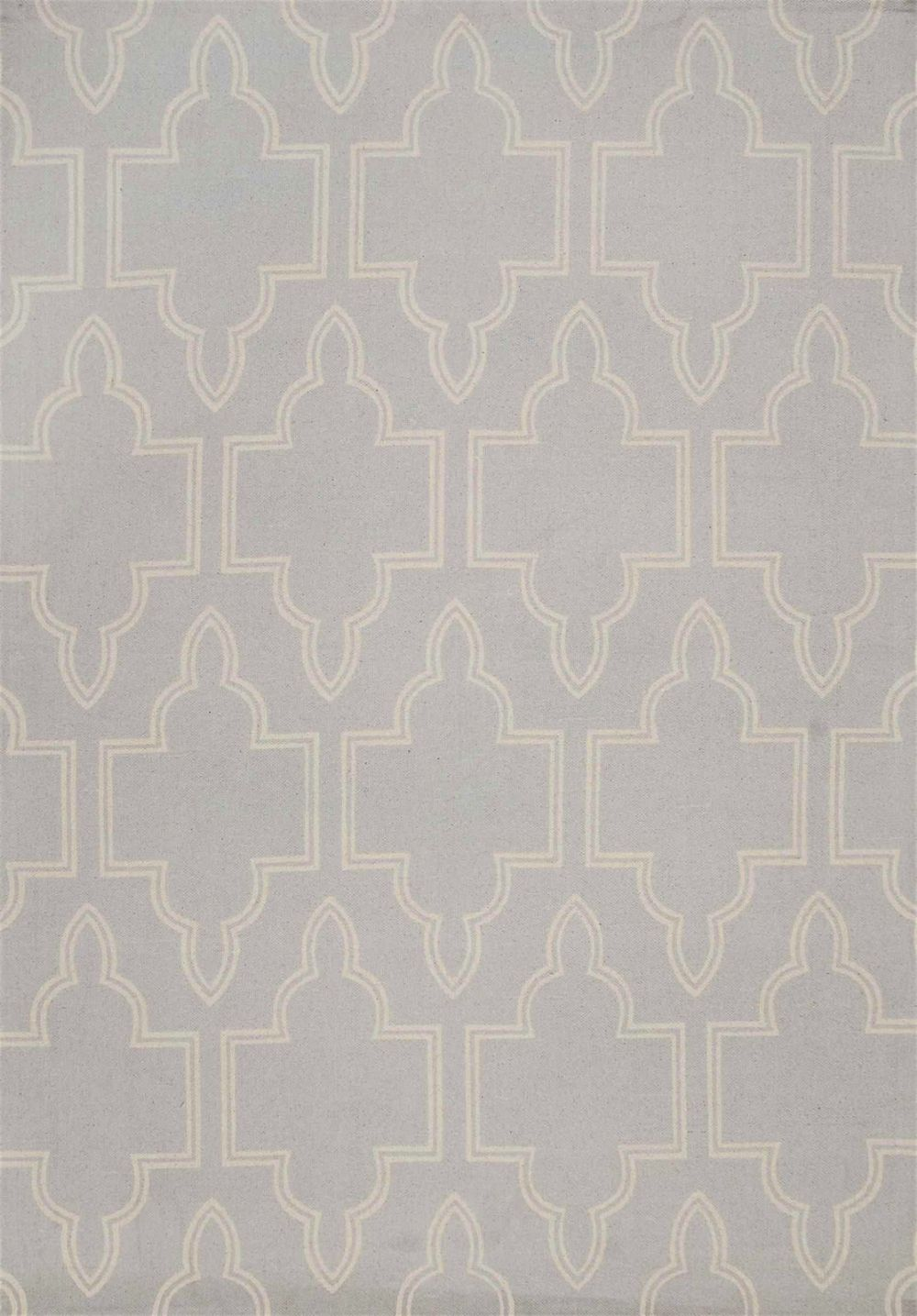 nuloom justin contemporary area rug collection
