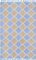 NuLoom Contemporary Becky Area Rug Collection