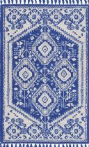 NuLoom Traditional Becky Area Rug Collection