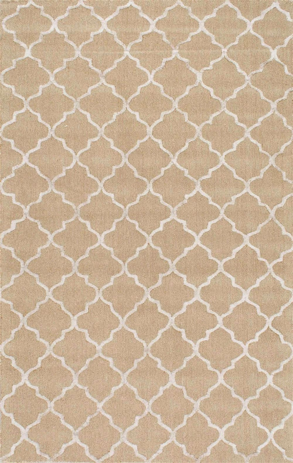 nuloom winona contemporary area rug collection