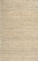 NuLoom Bamboo Cherelle Area Rug Collection