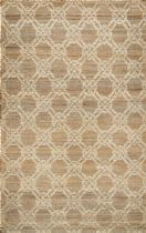 NuLoom Transitional Danielle Area Rug Collection