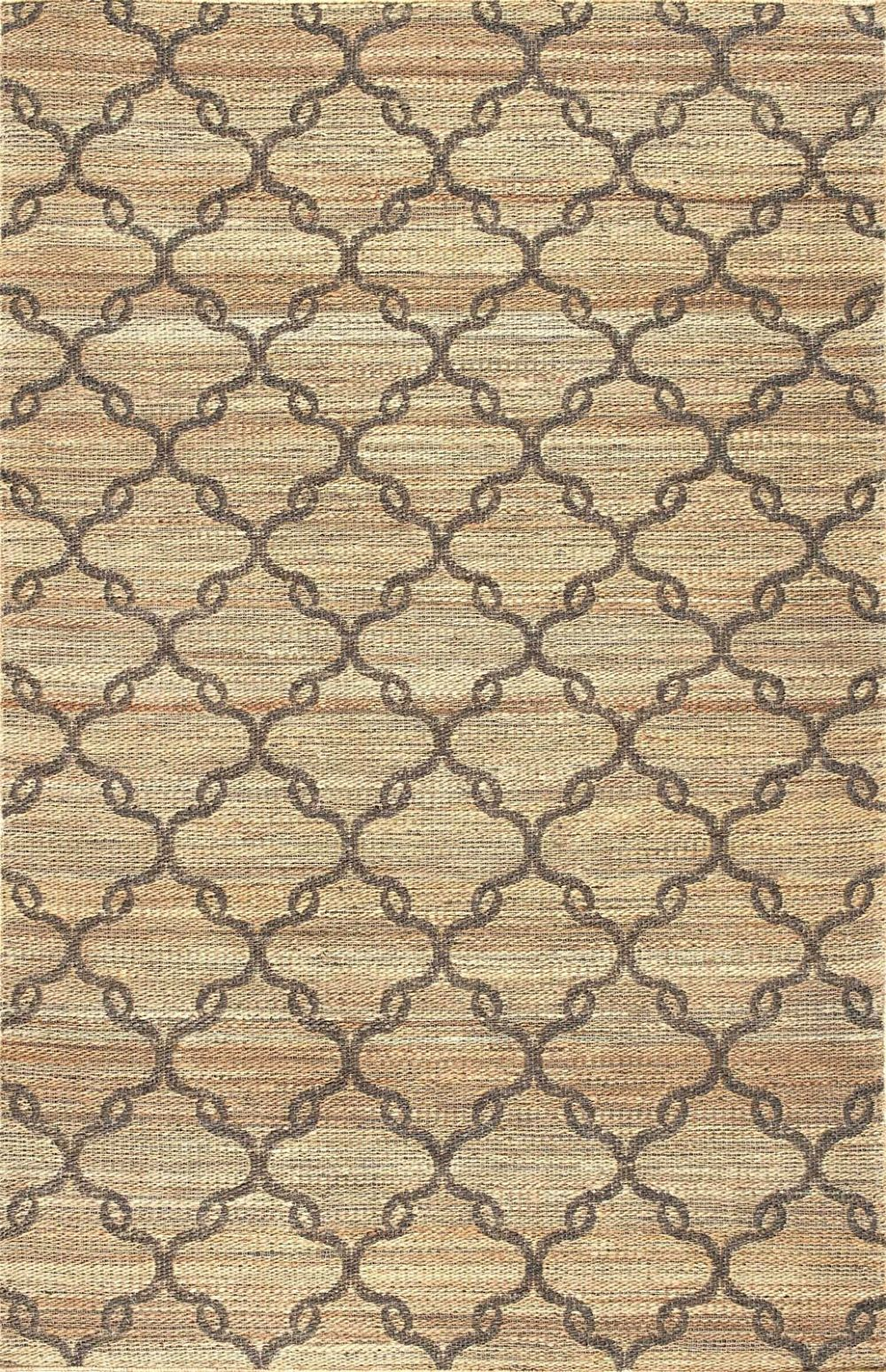 nuloom molly transitional area rug collection