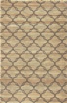 NuLoom Transitional Molly Area Rug Collection