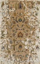 NuLoom Traditional Willard Area Rug Collection
