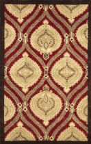 NuLoom Transitional Gertrude Area Rug Collection