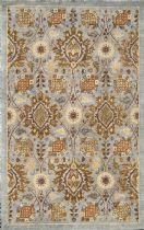 NuLoom Traditional Earl Area Rug Collection