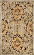 NuLoom Traditional Ollie Area Rug Collection