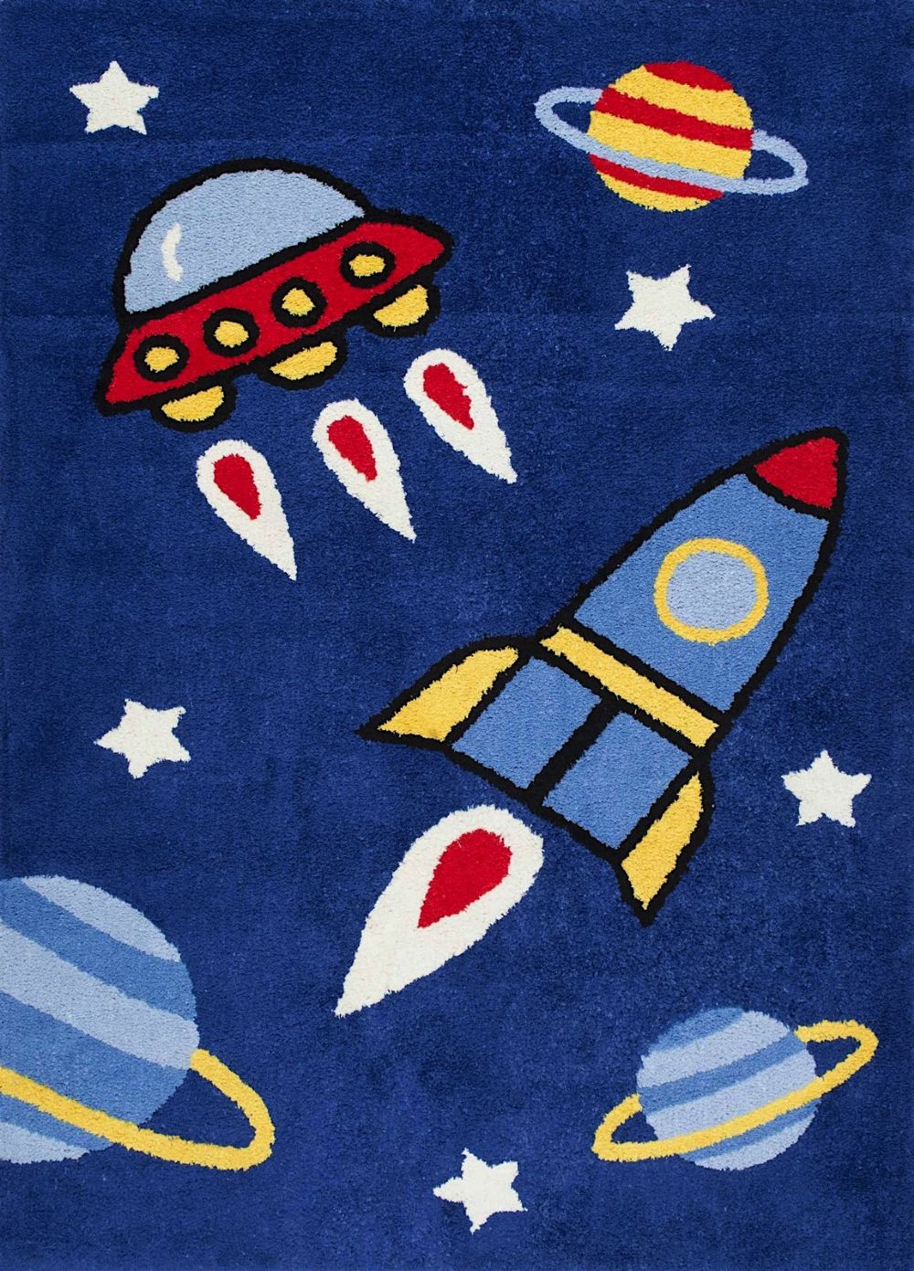 nuloom valencia kids area rug collection
