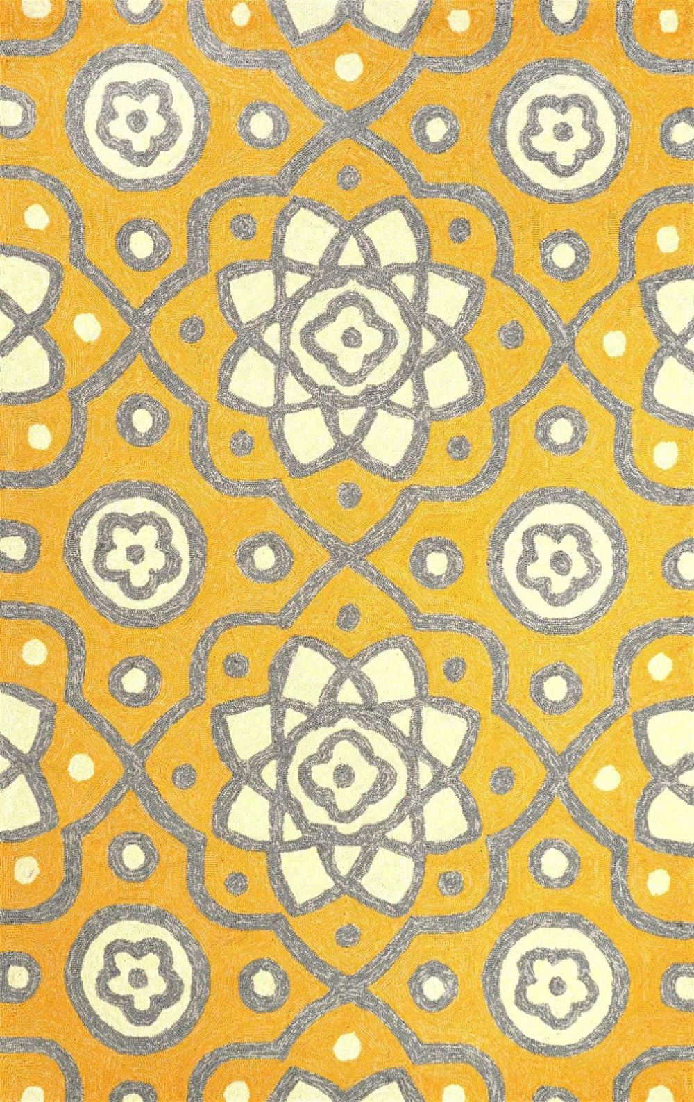 nuloom josefine country & floral area rug collection