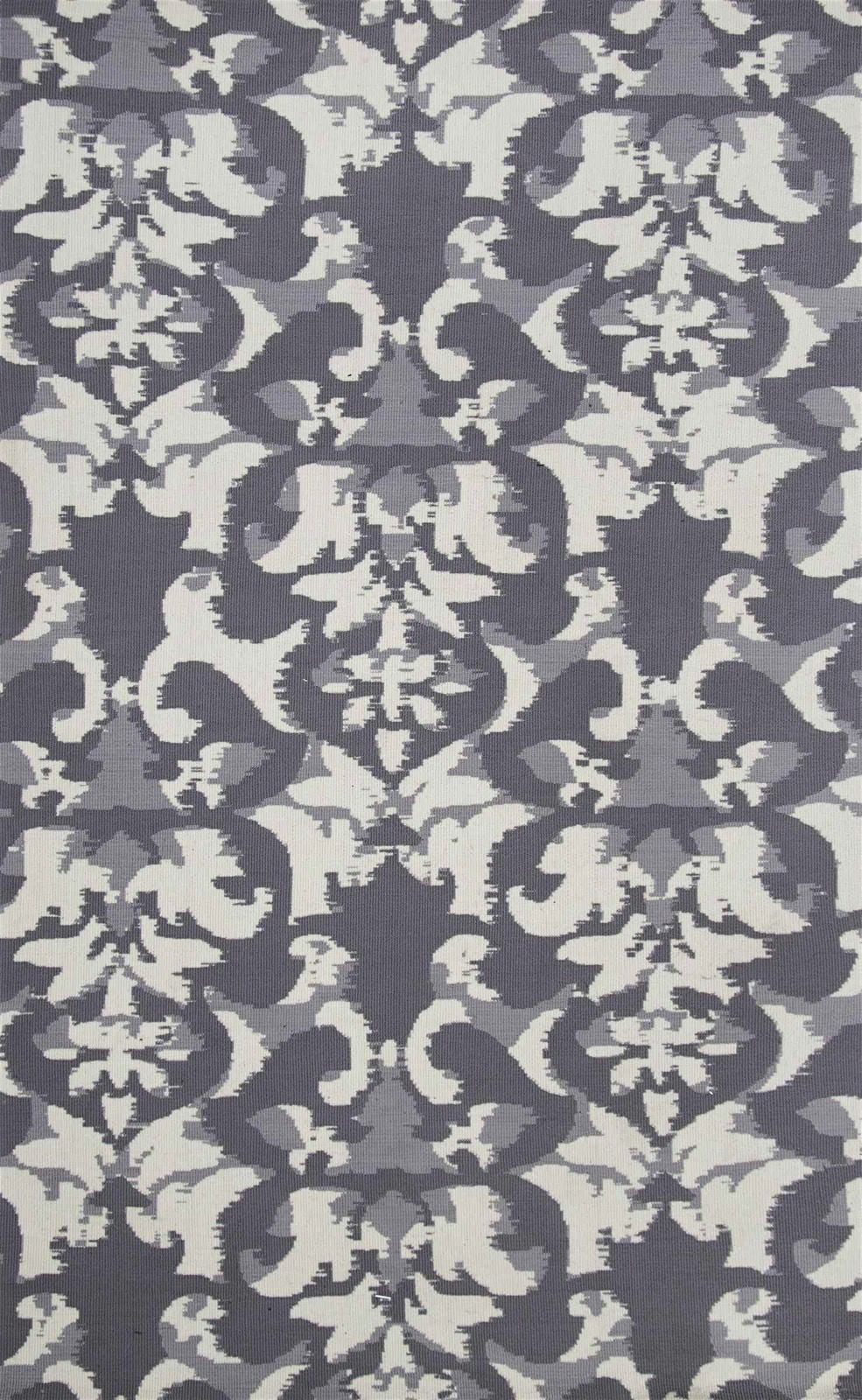 nuloom baxley country & floral area rug collection
