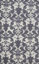 NuLoom Country & Floral Baxley Area Rug Collection