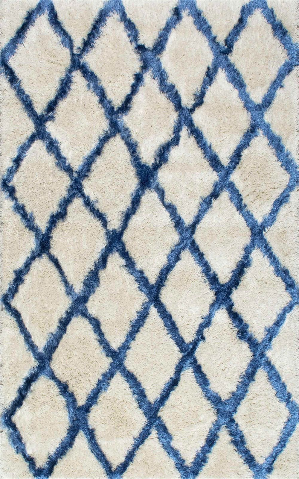 nuloom belia shag area rug collection