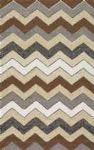 NuLoom Contemporary Trice Area Rug Collection