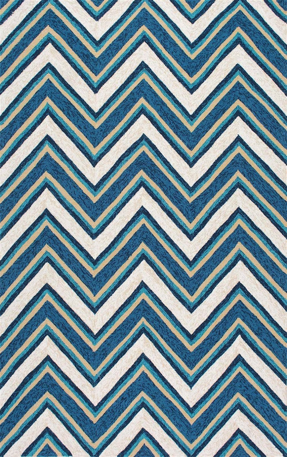 nuloom lindstrom indoor/outdoor area rug collection