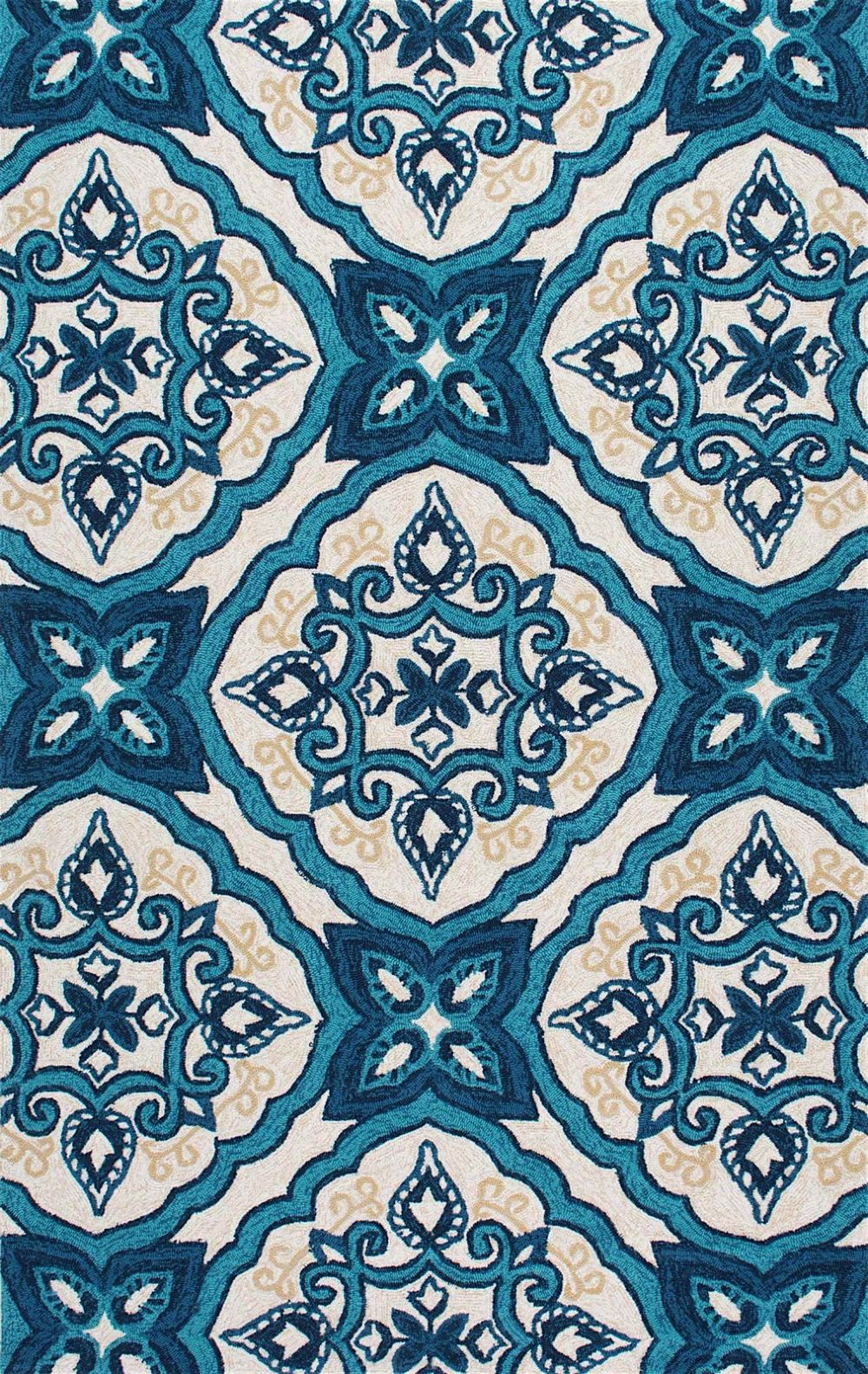 nuloom vandyke contemporary area rug collection