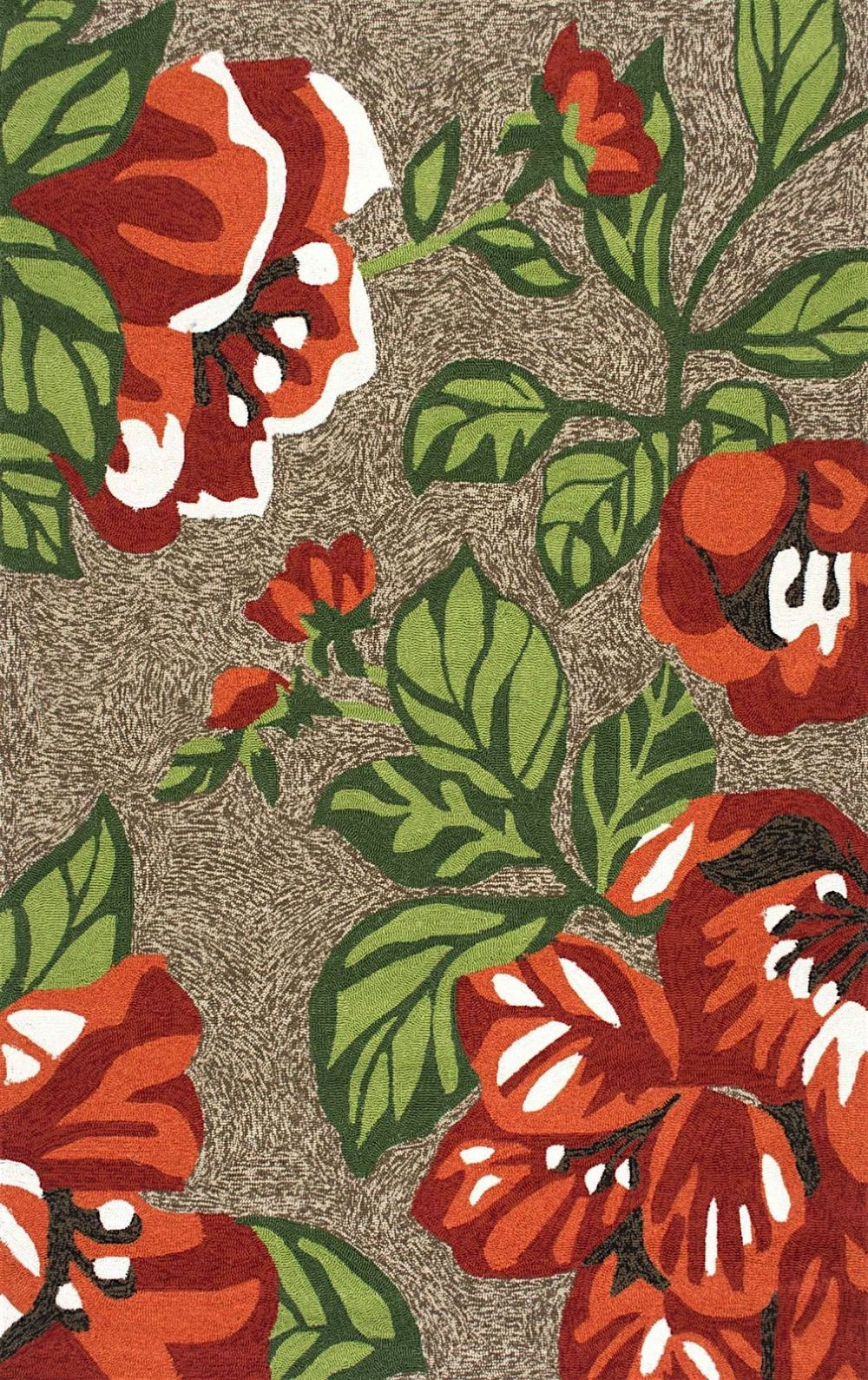 nuloom michaels country & floral area rug collection