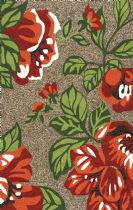 NuLoom Country & Floral Michaels Area Rug Collection