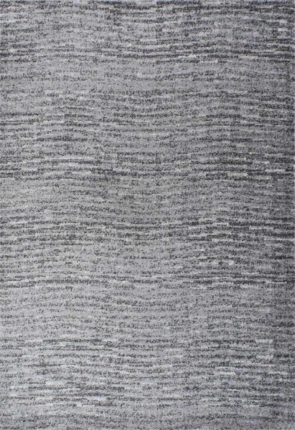 nuloom sherill traditional area rug collection