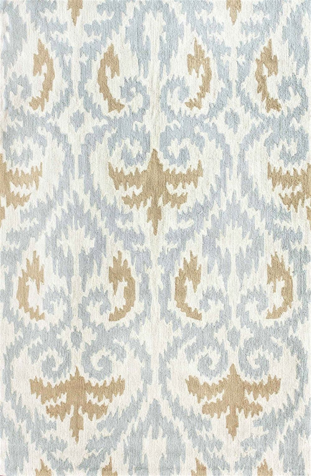 nuloom anisa contemporary area rug collection