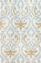 NuLoom Contemporary Anisa Area Rug Collection