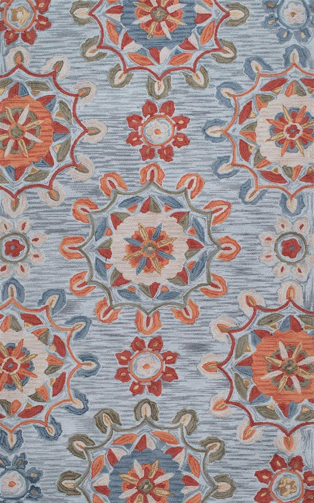 nuloom serenity contemporary area rug collection