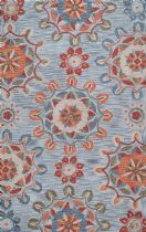 NuLoom Contemporary Serenity Area Rug Collection