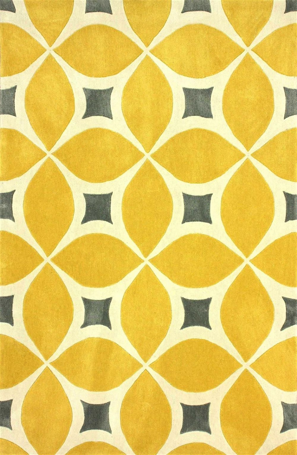 nuloom gabriela contemporary area rug collection