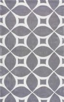 NuLoom Contemporary Gabriela Area Rug Collection