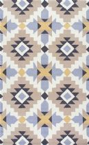 NuLoom Contemporary Terica Area Rug Collection