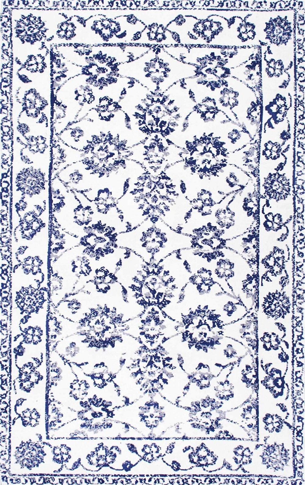 nuloom hettie country & floral area rug collection