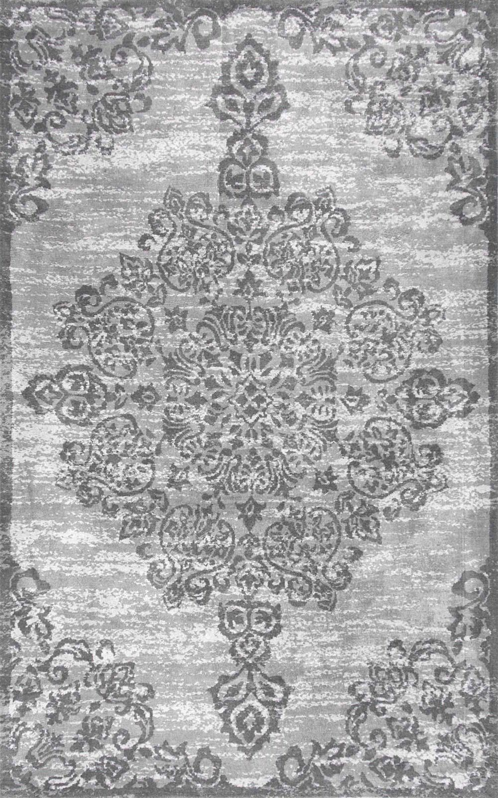 nuloom alcala traditional area rug collection