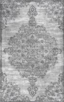 NuLoom Country & Floral Floral Alcala Area Rug Collection