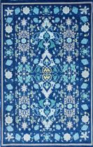 NuLoom Contemporary Janise Area Rug Collection
