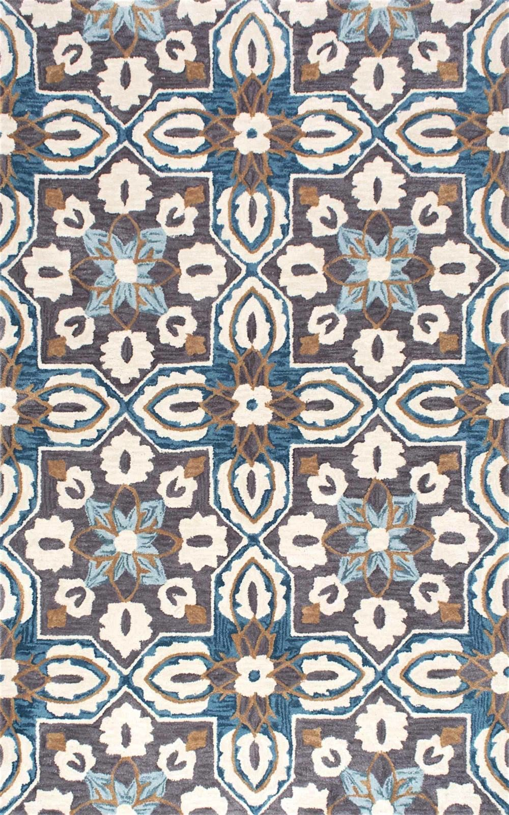 nuloom dooley contemporary area rug collection