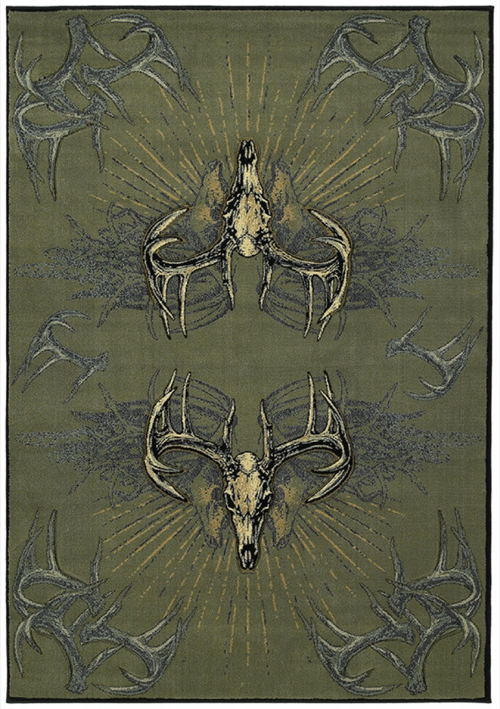 united weavers contours-dcbw novelty area rug collection