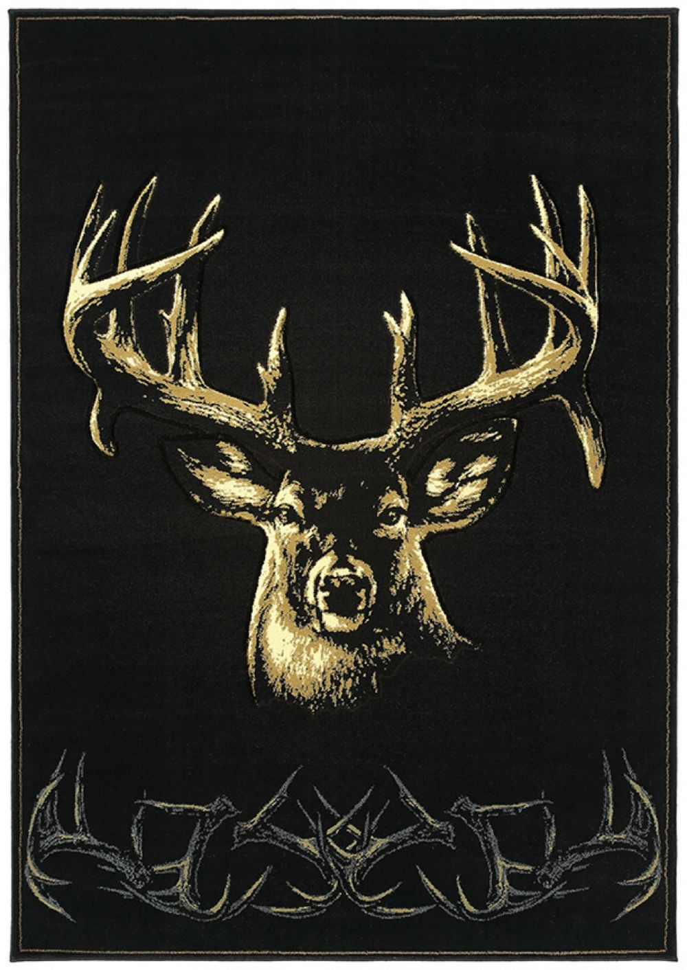 united weavers printed licensed novelty area rug collection