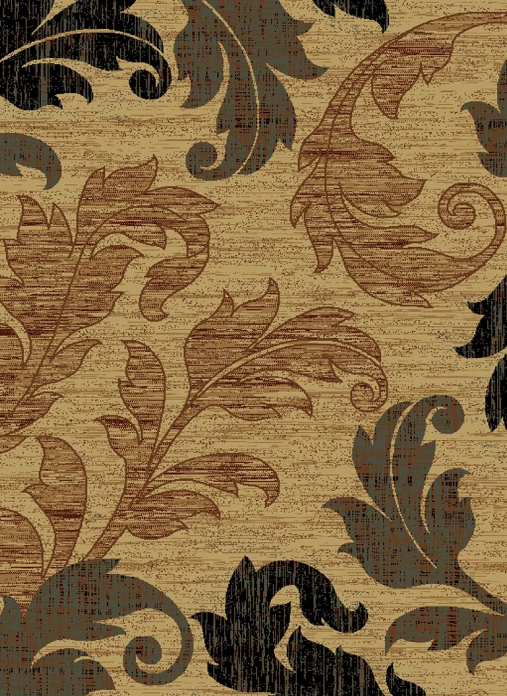 united weavers concepts transitional area rug collection
