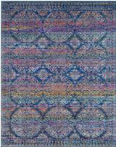 Surya Traditional Harput Area Rug Collection