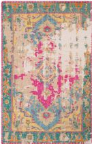 Surya Traditional Hoboken Area Rug Collection