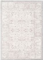 FaveDecor Traditional Qiyvine Area Rug Collection