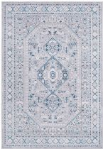 PlushMarket Traditional Karmiel Area Rug Collection