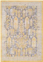 RugPal Traditional Khazar Area Rug Collection