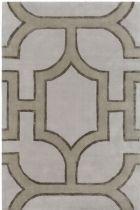 Surya Contemporary Intermezzo Area Rug Collection