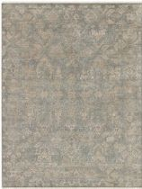 Surya Traditional Jardin Area Rug Collection