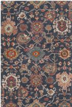 RugPal Traditional Jentzen Area Rug Collection