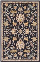 FaveDecor Traditional Upruosrough Area Rug Collection