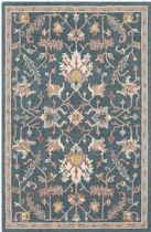 Surya Traditional Joli Area Rug Collection
