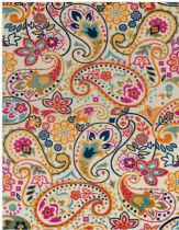 Surya Country & Floral Jolene Area Rug Collection